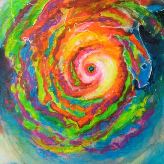 Hurricane Art Hurricane artworkHurricane Art